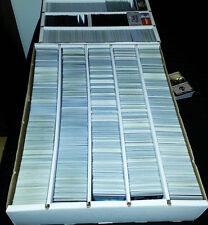 MTG: LOTE 100 CARTAS MAGIC COMUNES EN INGLES. ENVIO GRATIS