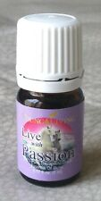YOUNG LIVING Essential Oils - Live with Passion - 5 ml NEW