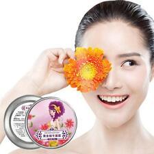 Snail Face Cream Moisturizing Anti-Aging Cream Anti Wrinkle Women Beauty 2018