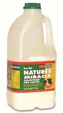 Farmsense-Natures Miracle Easy Mix 100% colostro x 225 BOTTIGLIA GM