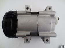 A/C AC Compressor for 2001-2004 Escape Tribute 2.0L only
