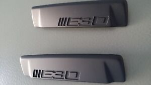 BMW E30 handle 318i 320 323 325i M3 All e30 325IS