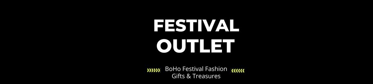 Festival Outlet