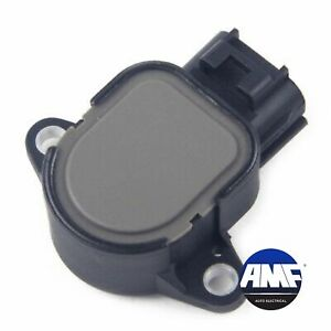 New Throttle Position Sensor TPS for Mazda Miata Protege Sephia 1997-2005 -