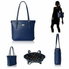 43c51d27944aac Anne Klein Tote Bags & Handbags for Women for sale | eBay