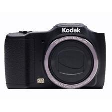 Kodak PIXPRO FZ201 Digital Camera