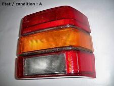SEAT Ibiza (84-91) - Feu arrière droit VALEO 061078 (origine SEAT) NEUF