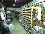 Cyclesavants Motorcycle Parts