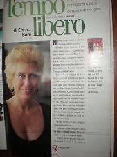 Specchio.Chiara Boni,Disnneyland,jjj