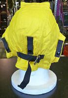 Royal Navy Deck Helmets