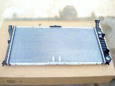 2000 VENTURE SILHOUETTE MONTANA TRANSPORT RADIATOR GM # 89018556  V273