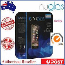 NUGLAS 9HR Sony Xperia Z2 Z3 Z4 Z5 Tempered Glass Screen Protector Guard
