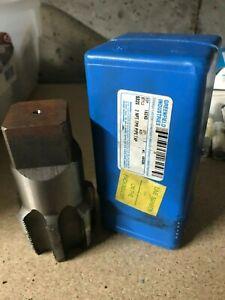 2 inch taper pipe tap 5320