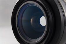 [NEAR MINT] Pentax SMC FA Soft 28mm F2.8 Lens  from japan