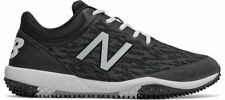 New Balance Men's 4040v5 Turf Trainers