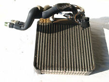 Classic Impreza Air Conditioning Evaporator Core Complete Off V6 Impreza Sport