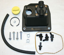Fuel pump kit replaces Kohler Nos. 24-559-02-S,  24-559-08-S & 24-559-10-S.