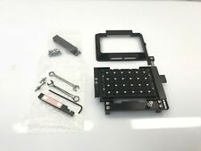 New BioTek Magnetic Plate Assembly 90-0002-00 & Magnetic Adapter 7182104!!!