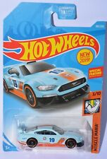 *Updated 4/10/21* Hot Wheels 2018 - 2021 Mainlines - You Pick!