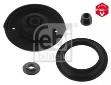 Repair Kit, suspension strut FEBI BILSTEIN 37851