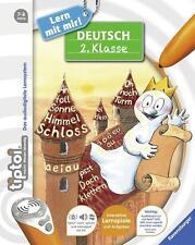4-8 Jahre Gebundene-Ausgabe Spiel-& Mitmachbücher mit Lesen lernen