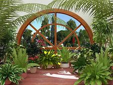Winter Garden CARTA DA PARATI FOTO MURALE PARETE FIORI VERDI alberi 360x254cm enorme!