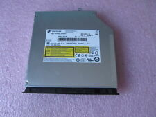 NEW Genuine Gateway M210 M250 3000 series MX7118 MX7000 8X DVDRW Drive GWA-4082N
