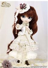 "Doll Pullip Milk Latte P-092 Doll 12"" free shipping within USA"