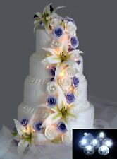Wedding Cake Decorations Products For Sale Ebay