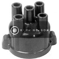 Kerr Nelson Distributor Cap IDC031 - BRAND NEW - GENUINE - 5 YEAR WARRANTY