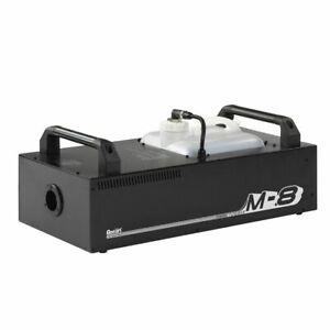 Antari M-8 - 1700 Watt Water-Based Fog Machine