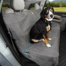 Kurgo No Slip Bench Seat Dog Puppy Waterproof Washable Durable Car Seat Cover