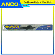 "20""1PCS Wiper Blade FRONT LEFT DRIVER SIDE For CHEVROLET,METRO ANCO WINTER/30-20"