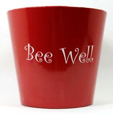(1 Case) Bee Well Tubs #51-051212 (48 Per Case) - New!