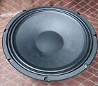 Samson 10 inch woofer 150W, 8   99-09-0y4607-00 from EXL-250M Expedition Exprs