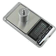 500g/0.01g Electronic Scale Precision Portable Pocket LCD Digital Jewelry Scales