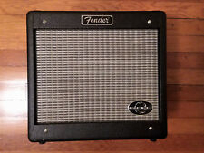 Fender G-DEC jr. PR 718 15 watts (Used) in great condition.