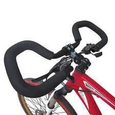 31.8mm Butterfly Aluminium Alloy Mulit-Position HandleBar for Bike Bicycle Great