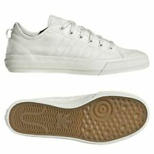 adidas Canvas Sneakers for Men for Sale | Authenticity Guaranteed ...