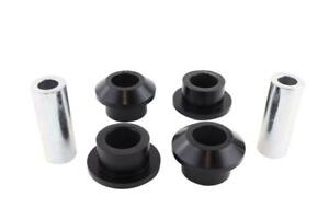 Whiteline Control Arm Lower Inner Front Bushing for Ford / Volvo / Mazda W53286