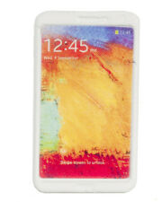 Grande Smart Phone, DOLLS HOUSE miniatura 1.12 scala TELEFONO