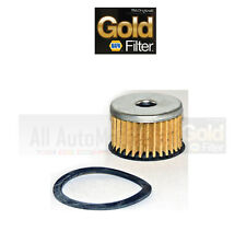 Fuel Filter WIX 33034 NAPA GOLD 3034