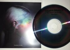 "Ariana Grande ""No More Tears Left To Cry"" 12 Remix New Cd Promo"