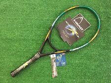 Head i X 1 Tennis Racquet New 4 1/8 Grip