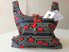 ORLA KIELY MIDI SLING BAG. BRAND NEW WITH TAGS. VERY RARE DESIGN!!