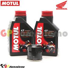 Olio Motul 7100 4t Ma2 10w40 Sintetico 4 litri