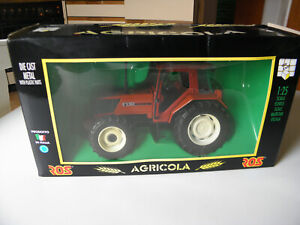 ROS Fiat Agri Fiat Winner F130 Traktor 1/25
