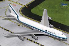 Gemini Jets 1:200 Eastern Air Lines Boeing 747-100 N735PA G2EAL747 IN STOCK