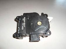 Stellmotor Heizung 0638000041 (Denso) Honda Accord Tourer VIII CM 2,2 CTDI Bj.05
