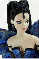 Platinum Label Barbie Flight of Fashion Fantasy Barbie GNH49 W/ Shipper PREORDER